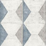 Metropolitan Wallpaper UC21381 By Decoprint For Galerie